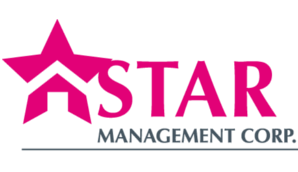 Star Management Corp., a company dedicated mainly to real estate development, acquisition and management of low income rental housing, apts., elderly, egida.